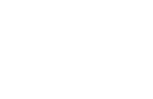 Clubs am Main logo
