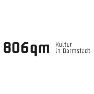 806qm logo