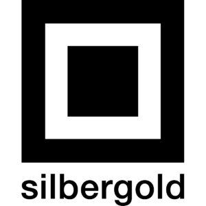 Silbergold logo