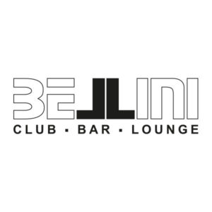 Bellini Club logo